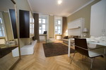 Residence Liliova - a prefect alternative to the hotel accommodation in Prague