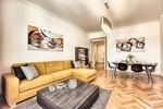 Milosrdnych Apartments - Stay in high quality apartments in Prague
